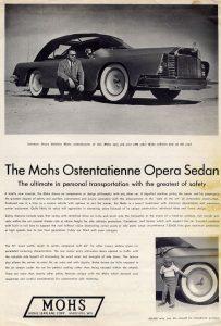 Mohs-Ostentatienne-Opera-Sedan-21