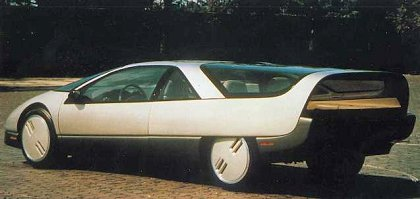 Oldsmobile Aerotech Ii 1989 Old Concept Cars HD Wallpapers Download free images and photos [musssic.tk]