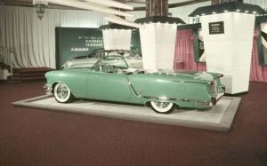 Oldsmobile_Starfire_Convertible_Show_Car_6