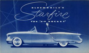 Oldsmobile_Starfire_Convertible_Show_Car_8