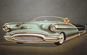 Oldsmobile_Starfire_Convertible_Show_Car_9