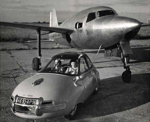 Panhard-Dynavia-Prototype-1