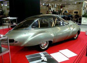 Panhard-Dynavia-Prototype-11
