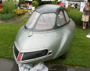 Panhard-Dynavia-Prototype-12