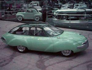 Panhard-Dynavia-Prototype-13