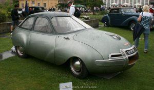 Panhard-Dynavia-Prototype-14