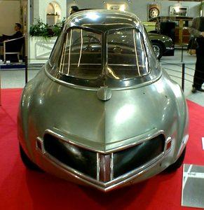 Panhard-Dynavia-Prototype-15