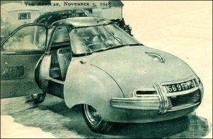 Panhard-Dynavia-Prototype-16