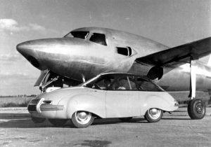 Panhard-Dynavia-Prototype-2