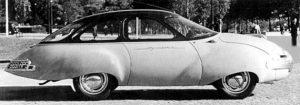 Panhard-Dynavia-Prototype-3