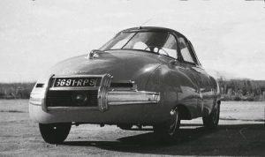 Panhard-Dynavia-Prototype-4