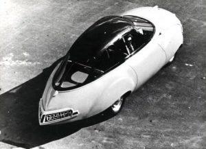 Panhard-Dynavia-Prototype-5