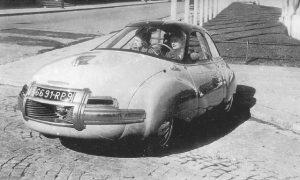 Panhard-Dynavia-Prototype-6