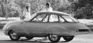 Panhard-Dynavia-Prototype-8