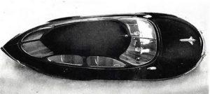 Panhard-Dynavia-Prototype-9