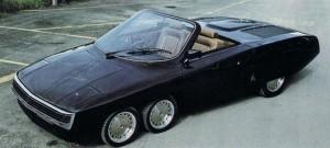 Panther_Six_1977_1
