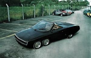 Panther_Six_1977_2