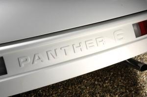 Panther_Six_1977_24