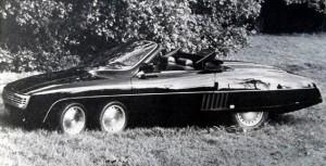 Panther_Six_1977_6