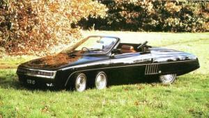Panther_Six_1977_7