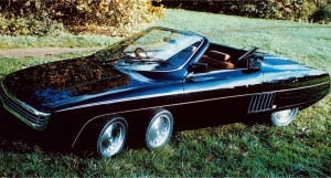 Panther_Six_1977_8