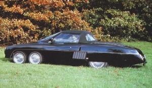 Panther_Six_1977_9