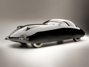Phantom_Corsair_Six_Passenger_Coupe_1938_01