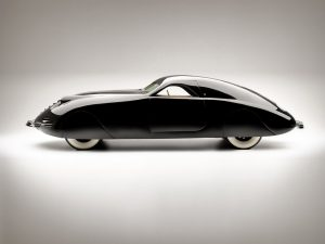 Phantom_Corsair_Six_Passenger_Coupe_1938_02