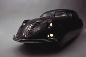 Phantom_Corsair_Six_Passenger_Coupe_1938_05