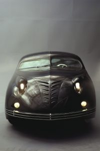 Phantom_Corsair_Six_Passenger_Coupe_1938_06