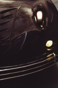 Phantom_Corsair_Six_Passenger_Coupe_1938_07