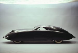 Phantom_Corsair_Six_Passenger_Coupe_1938_08