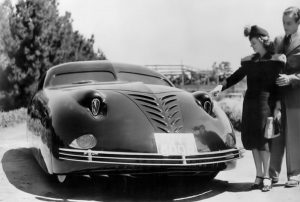 Phantom_Corsair_Six_Passenger_Coupe_1938_10
