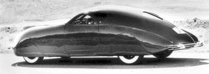 Phantom_Corsair_Six_Passenger_Coupe_1938_12