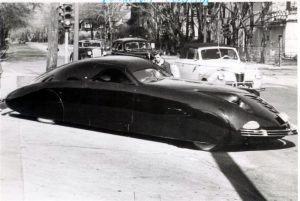 Phantom_Corsair_Six_Passenger_Coupe_1938_13