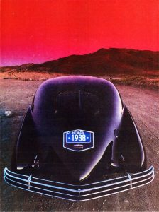 Phantom_Corsair_Six_Passenger_Coupe_1938_14
