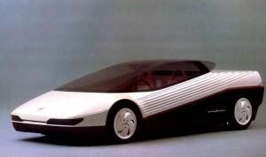 Pininfarina_Honda_HP-X_1