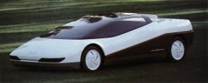 Pininfarina_Honda_HP-X_2
