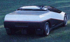 Pininfarina_Honda_HP-X_4