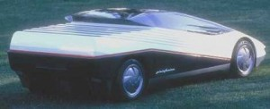 Pininfarina_Honda_HP-X_5