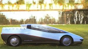 Pininfarina_Honda_HP-X_6