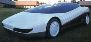 Pininfarina_Honda_HP-X_7