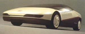 Pininfarina_Honda_HP-X_8