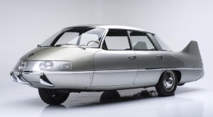 Pininfarina_Model_X_1