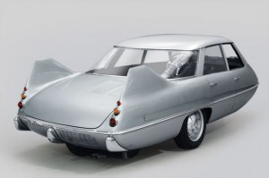 Pininfarina_Model_X_7