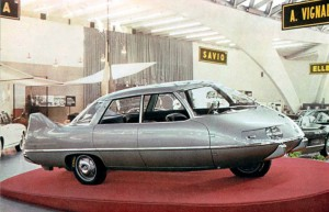 Pininfarina_Model_X_8