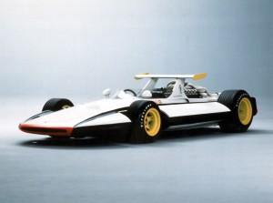 Pininfarina_Sigma_Grand_Prix_Monoposto_F1_1