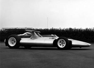 Pininfarina_Sigma_Grand_Prix_Monoposto_F1_10