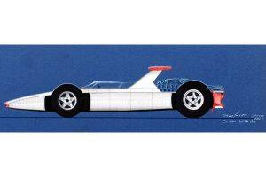 Pininfarina_Sigma_Grand_Prix_Monoposto_F1_11