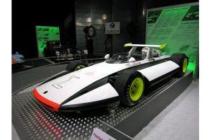Pininfarina_Sigma_Grand_Prix_Monoposto_F1_14
